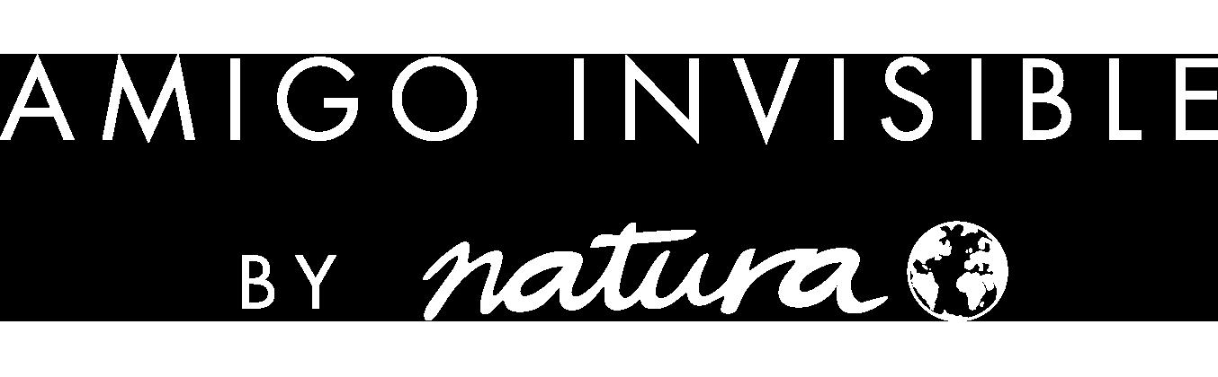Amigo Invisible by Natura